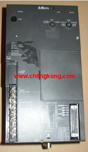 三菱plc fx1s价格/三菱A1NCPUR21/fx2n特殊辅助继电器