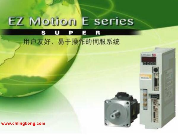三菱MR-H100AN,三菱伺服器mr-j2s,MR-H100AN