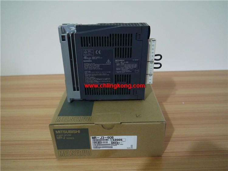 线的长度:5M。 IP等级:IP65MR-J2S-10A。 电缆引出方向:电机轴同侧。 弯曲寿命:标准。 编码器用电缆(电机侧);用于HF-KP/HF-MP系列(电机轴同侧引出)。线的长度:2M。 IP等级:IP65。 电缆引出方向:电机轴异侧。 弯曲寿命:高弯曲寿命。 该电缆非屏蔽MR-J2S-10A 编码器用电缆(电机侧);用于HF-KP/HF-MP系列(电机轴同侧引出)。类型:MR-J系列。 额定输出:2.