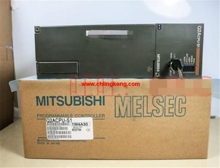 三菱a系列plc,三菱Q2ACPU-S1,fx1s-10mr-001价格