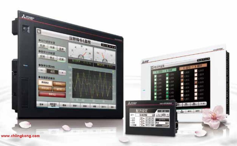 三菱保护膜GT16-90PSGB