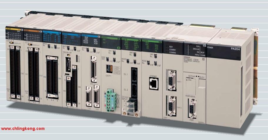 3G2A5-OC224