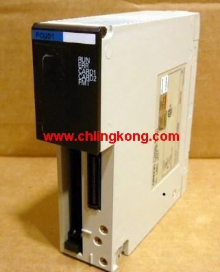 欧姆龙c200h系列,欧姆龙C200HW-PCU01,cj1w温度控制模块