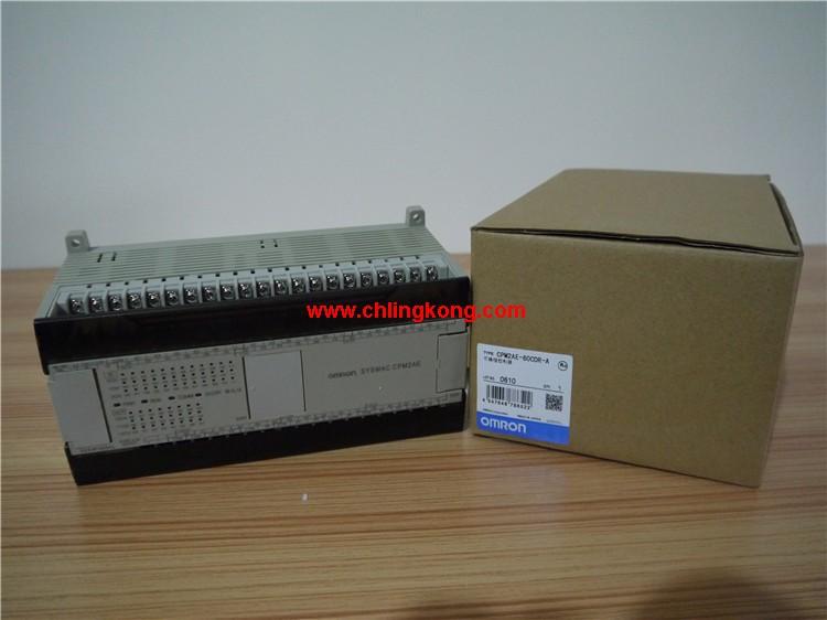 CPM2AE-60CDR-A