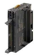 欧姆龙脉冲I/O模块CJ2M-MD211