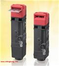 欧姆龙小型电磁锁定安全门开关D4SL-N3RFA-D