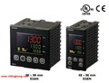 欧姆龙 基础型温控器 E5AN-CY3BL-N