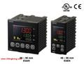 欧姆龙 基础型温控器 E5EN-Q1T-W-N