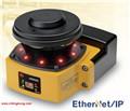 欧姆龙 安全激光扫描器 OS32C-SP1