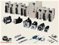 安川伺服驱动器模拟量电压、脉冲序列指令型SGDV-2R1F01A