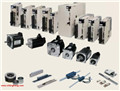 安川伺服驱动器模拟量电压、脉冲序列指令型SGDV-2R1F01B